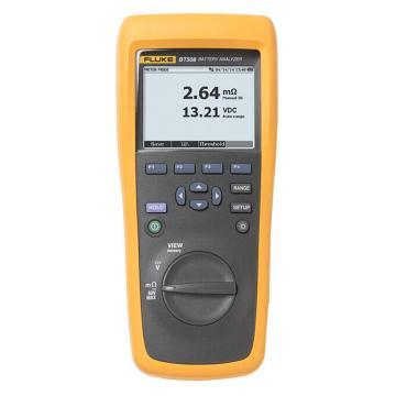 福禄克/FLUKE 蓄电池内阻分析仪,FLUKE-BT508/CN