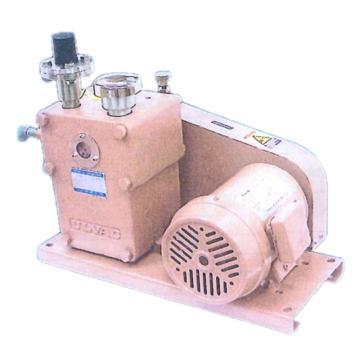爱发科,真空泵,PVD-N360-1