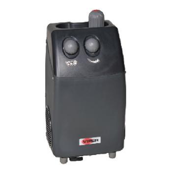威霸(Viper)电子打泡箱,DF-100A-EU 配合LS160/160HD使用