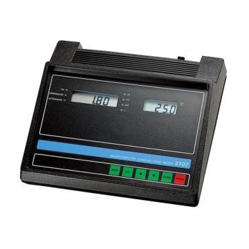 台式电导率仪,JENCO,3107