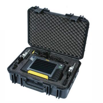 Easy-Laser 装配对中仪,双向PDS20*20mm,XT665AF