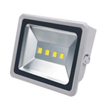 正辉 LED投光灯,CNT9171-L200 单位:个
