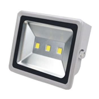 正辉 LED投光灯,CNT9171-L150 替换原CNT9176-L150单位:个
