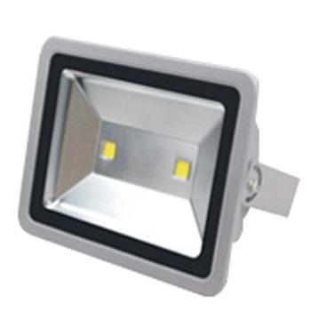 正辉 LED投光灯,CNT9171-L100 单位:个