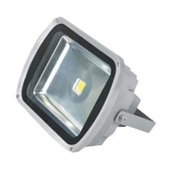正辉 LED投光灯,CNT9171-L50 单位:个