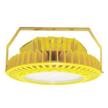正辉 LED防爆灯 BLC6238-200W 白光 单位:个