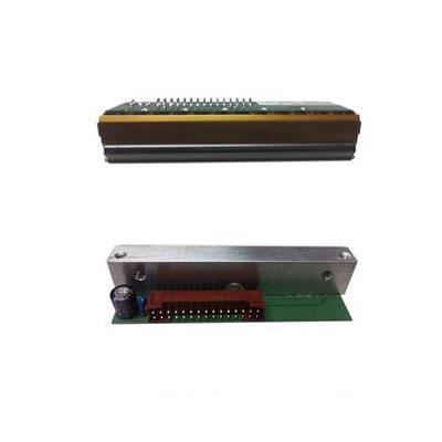 丽标佳能 标牌机打印头,适用机型C-460P 单位:个