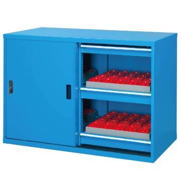 锐德 刀具柜,外形尺寸(mm):1130*600*1000,RD-NC-02A