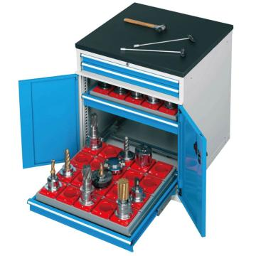 锐德 刀具柜,外形尺寸(mm):723*755*1000,RD-NC-01B