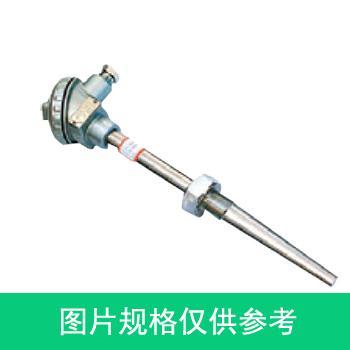 苏仪/HG 装配式热电阻 WRPM2670 L=4000