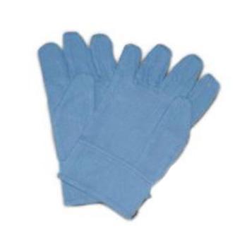 圣欧 防电弧手套,ARC12-GVE01,12.7cal