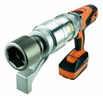 拉多Plarad电池扳手470-4700Nm,DA2-48(DA1-47的升级型号)