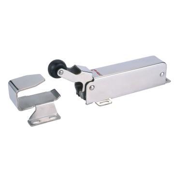 格美 冷冻库强力型闭门回归器,CM-1230-HSL,(材质:不锈钢配件,不锈钢外壳、附不锈钢螺丝)