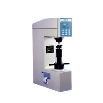 HRS-150型数显洛氏硬度计