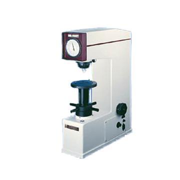 HRM-45DT型表面洛氏硬度计