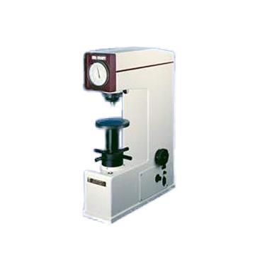 HR-150DT型洛氏硬度计