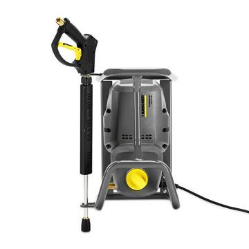 卡赫 Karcher 紧凑型冷水高压清洗机,HD 5/11 Cage Classic *CN