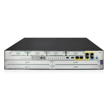 华三 路由器,H3C MSR 36-40含电源 单位:个