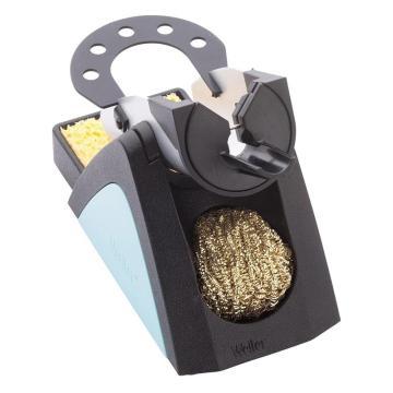 威乐二合一安全支架,适用WTP 90焊笔,WSR 200(T0051517499N)
