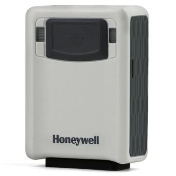 霍尼韦尔(Honeywell) 触发、二维有线固定式扫描枪,3320G-EIO-USB单位:台