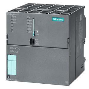 西门子 CPU319,6ES7318-3EL01-0AB0
