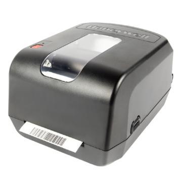 霍尼韦尔(Honeywell) 条码打印机, PC42T 单位:台