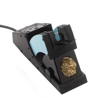 威乐焊笔座,适用WP 65、WP 80、WP 120焊笔,WDH 10T(T0051516199N)
