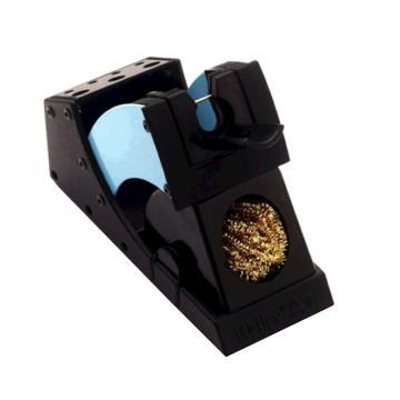 威乐焊笔座带干式清洁球安全支架,适用于WSP 150焊笔,WDH 30(T0051515299N)