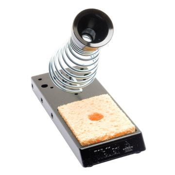 威乐焊笔座带清洁海绵支架,适用于WSP 80焊笔,WPH 80(T0051514099N)