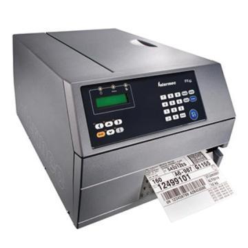 霍尼韦尔(Honeywell)条码打印机, Intermec PX4I-400dpi 单位:台