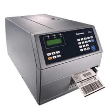 霍尼韦尔(Honeywell)条码打印机, Intermec PX6I-300dpi 单位:台