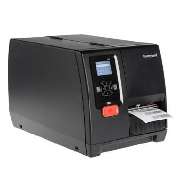霍尼韦尔(Honeywell)条码打印机, PM42-300DPI 单位:台