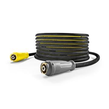 卡赫 Karcher高压管,10米,适用机型HD 10/21-4 S