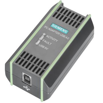 西门子SIEMENS 适配器电缆,6GK1571-0BA00-0AA0