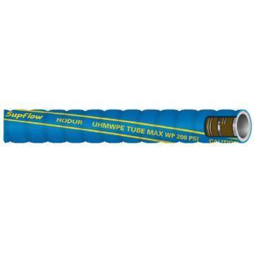 "SUPFLOW 蓝色UPE工业级化学品管(HODUR) XYHGG-002-019-61,19.1*31mm,3/4"",40米/卷"