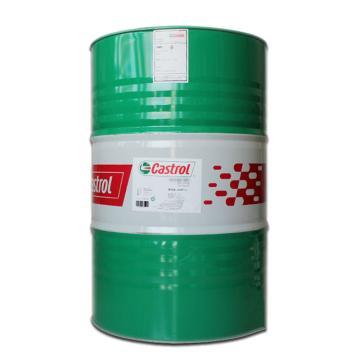 嘉实多 液压油,Hyspin 系列,AWS 100,200L/桶
