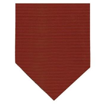 加富 绝缘垫,低压地垫,1m*20m*4mm,耐压值4千伏 红色,单位:卷