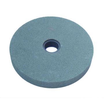 平行砂轮,300×40×75mm,粒度号数:60﹟,灰刚玉