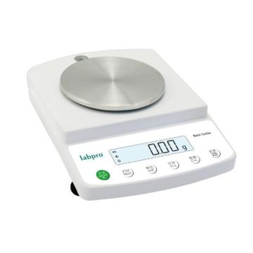 良平 电子天平,量程/可读性:2kg/10mg,B20002