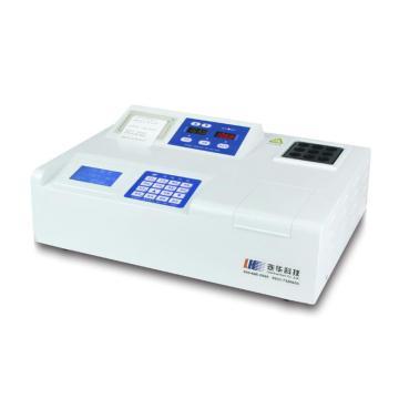化学需氧量(COD)快速测定仪,5B-3A,含配套试剂,可测试200次