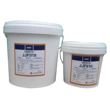 江洁枫 高温耐磨防护剂,JJF912,10kg/套