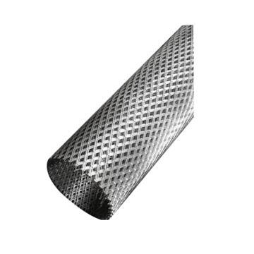 不锈钢安全围网,高2×长10m,网格30×30mm,厚1.5mm