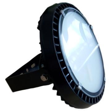 翰明光族 LED泛光灯,60°80W白光,GNLC9620-80W,吊环式安装,单位:个
