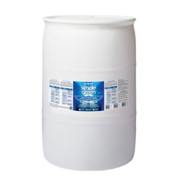 SimpleGreen 航太精密清洗剂,13455,55加仑/桶