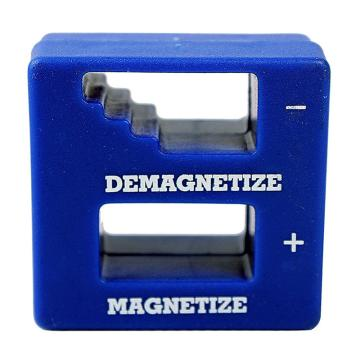 宝工Pro'skit 加磁消磁器,8PK-220,增磁器 退磁器 手持式消磁器 自动加磁器