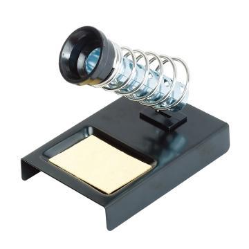 宝工 Pro'skit 单簧管烙铁架,插入式,SN-002