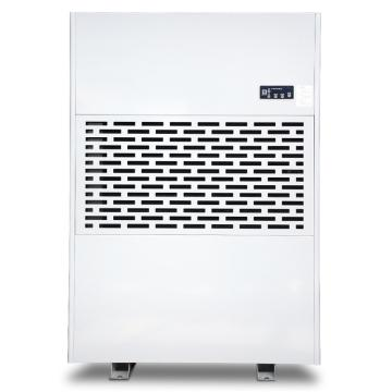德业 工业除湿机,DY-6480/A,380V,除湿量480L/D,不含安装