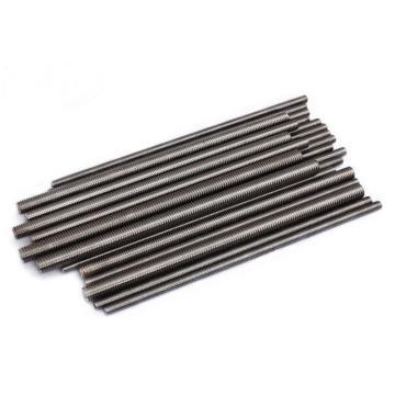 东明 DIN975牙条丝杆,M8-1.25X1000,不锈钢304,10根/盒