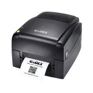 科诚(GODEX)桌面型条码打印机, EZ120 单位:台