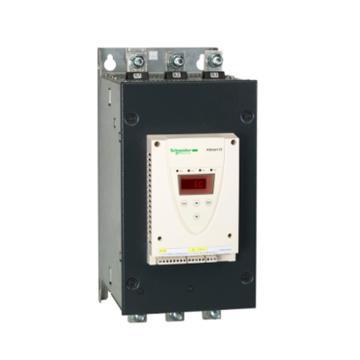 施耐德电气Schneider Electric 软启动器, ATS22C25Q